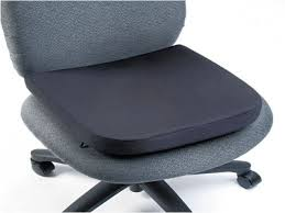 Tempur Pedic Office Chair by Seat Cushion For Office Chair Advantage Of Office Chair Cushion