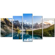 Amazon.com: 5 Pieces Modern Canvas Painting Wall Art The Picture ... 133 Best Travel Inspiration Images On Pinterest Elevation Map Of Mountain View County Ab T0m Canada Maplogs Bound To Explore Exploring Adventures At Home Abroad Haven Lodge Bookingcom Abandoned Farm Buildings Purple Grandma Country Barn Bb Best 25 Weddings Ideas Winter Mountain 59 About Mountains Milford Chief Where Prairie Meets Th Vrbo Big Daddy Dave Heritage Park Calgary Alberta 3