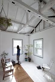 100 Takuya Tsuchida ASE S Renovated Country House Spoon Tamago