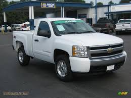2008 Chevrolet Silverado 1500 Z71 Regular Cab 4x4 In Summit White ... Chevrolet Silverado 1500 Extended Cab Specs 2008 2009 2010 Wheel Offset Chevrolet Aggressive 1 Outside Truck Trucks For Sale Old Chevy Photos Monster S471 Austin 2015 Lifted Jacked Pinterest Hybrid 2011 2012 Crew 44 Dukes Auto Sales Used 2500 Mccluskey Automotive Ltz Youtube Ext With 25 Leveling Kit And 17 Fuel
