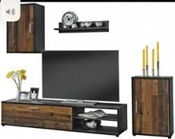 komplettes wohnzimmer möbel gebraucht kaufen ebay