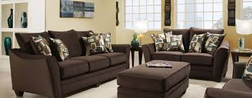 american furniture manufacturers