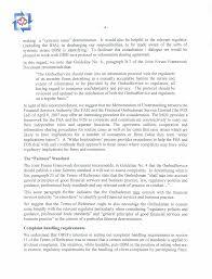 Sample Discrimination Letter To Human Resources Zatuchni Associates