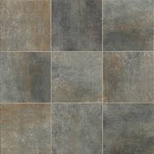 crossville tile and 28 images crossville rust porcelain tile
