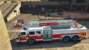 MTL Botlle Nose Ladder 15EX Truck - Vehicle Models - LCPDFR.com Detroit Fire Department Different Ladder Trucks Quint 10242014 Vintage San Francisco Seeking A Home Nbc Bay Area Hook And Ladder Trucks From The District Of Columbia South Euclid Takes Ownership New Truck Hook Annapolis Stock Truck Dimeions Accsories New Dtown City Boise Wi Milwaukee Foxborough Zacks Pics Brand Fire Fdny Tiller Ladder 5 Battalion Chief 11 Apparatus Carrboro Nc Official Website Chief Proposed Purchase Laddpumper