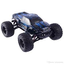 RC Car 40km/H 2.4G 1:12 High Speed Racing Full Proportion Monster ... 9 Best Rc Trucks A 2017 Review And Guide The Elite Drone Tamiya 110 Super Clod Buster 4wd Kit Towerhobbiescom Everybodys Scalin Pulling Truck Questions Big Squid Ford F150 Raptor 16 Scale Radio Control New Bright Led Rampage Mt V3 15 Gas Monster Toys For Boys Rc Model Off Road Rally Remote Dropshipping Remo Hobby 1631 116 Brushed Rtr 30 7 Tips Buying Your First Yea Dads Home Buy Cars Vehicles Lazadasg Tekno Mt410 Electric 4x4 Pro Tkr5603