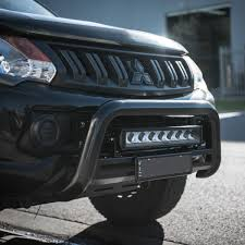 21.5 Inch ST2K Curved Super Drive 8 LED Light Bar Trex Ford Ranger T6 Zroadz Series Main Replacement Grille W 50 Inch 250w Led Light Bar Spotflood Combo 21400 Lumens Cree 32 Inch 3808w Spot Flood Offroad Driving Lamp 52017 F150 Spyder Projector Headlights Black 5083531 Light Bar 2018 49 Truck Suv Tailgate Redwhite Reverse Stop 95504 Tacoma Radius Mount Slick Dirty Motsports 60 Redline Tricore Weatherproof The Roofmounted Is Cab Visors Cousin Drive Ledglow With White Lights For Great Debate Vs Bars Your Nfab And Rigid Radiance 30 Forum