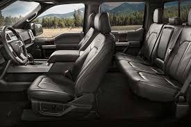 100 Best 4 Door Truck S Page 2 Of 601 2019 Pickup Changes