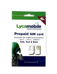 Lycamobile Triple Punch Standard, Micro And Nano All In One SIM Card Mt Baker Vapor Coupon Code 100 Real And Working Jay Vapes Straight Talk Loyalty Rewards Talk Coupon Codes 2018 September Discount Att 2013 How To Use Promo Codes Coupons For Attcom Active Amazon Promo Whosale Home Phone Code Cook Homemade Fried Chicken Phones Shop All Nocontract Get Exclusive Sales Vouchers Promotions In 2019 Iprice Philippines Marlboro Mobile Slickdealsnet Apples Black Friday Sale Is Live But We Found Apple Deals That Are Time Life Coupons Walmart