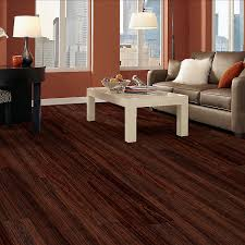 Tranquility Resilient Flooring Peel And Stick by 2mm New River Mahogany Resilient Vinyl Flooring Tranquility