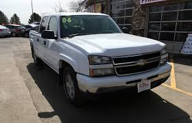 2006 Chevrolet Silverado 1500 LS | Prime Auto 2011 Chevrolet Colorado Reviews And Rating Motor Trend 1977 Chevrolet Truck Camper Special 34 Ton Longbed 4x4 Fleetside Junkyard Tasure 1980 Luv Stepside Autoweek Hemmings Find Of The Day 1972 Cheyenne P Daily Legacy Classic Trucks Returns With 1950s Chevy Napco Afternoon Drive Truck Yeah 32 Photos Pinterest 1965 44 Best Of C10 Pickup By Samcurry On 1951 Samcurry On Deviantart 80 Crew Cab Dually K30 1 One Ton Four Wheel 1953 3100 A Popular Postwar Cool Ride Rides 2012 Silverado Gets New Appearance Packages Wifi Unveils Grizzly A Truck 2500hd Alaskan Edition