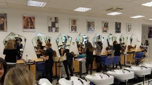 l anglais en coiffure lycée des métiers europe reims