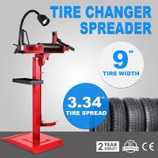 A++Manual Car Light Truck Tire Spreader Tire Changer Repair Tires ... Truck Tires Ebay Integy 118th Scale Slick One Pair Intt7404 Lt 70015 Nylon D503 Mud Grip Tire 8ply Ds1301 700 1 New 18x75 45 Offset 05x115 Mb Motoring Icon Black Wheel 25518 Dunlop Sp Sport 5000 55r R18 Dump On Ebay Tags Rare Photos Find 1930 Ford Model A Mail Delivery Proto Donk Goodyear Wrangler Xt Lgant Lovely Inspiration Ideas Mud For Trucks Tested Street Vs 2sets O 4 Redcat Racing Blackout Xte 6 Spoke Wheels Rims And Hubs 182201 Proline Trencher 28