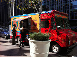 Food Trucks In NYC: The Nine Best | 2DineOut- The Luxury Food Magazine. Food Truck Wikipedia Street Food An Nyc Guide To The Best Trucks Around Urbanmatter B Of Hal Parked On Steinway St In Nom 14 Delicious You Need Find Right Now Nycs 7 Cbs New York Nyc Local Home Korilla Truck Association The 11 Best Late Night Spots Jerk Pan Jamaican Delishus