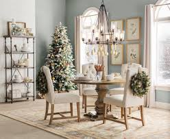 25% Off - Birch Lane Coupons, Promo & Discount Codes ... Wayfair Coupon Code 20 Off Any Order 2019 Home Facebook Birch Lane Kids Fniture Stores Online Niraj Shah Family Box Coupon Code Lane 25 Coupons Promo Discount Codes Foremost Offer Up To 65 Off Onewheel Reddit Gtr Store Hayneedle Off First Order Evga Unique Cyber Monday 2018 And Special Offers Times Union Luxury Six Flags