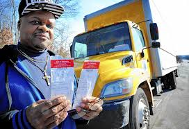 Truckers Say The City Ticketed Them For Parking In The County ... Forsale Best Used Trucks Of Pa Inc The Worlds Photos Mack And Maryland Flickr Hive Mind Mack Truck Unveils Next Generation Highway Lehigh Valley R Model Baltimore Tank Lines Btl Glen Burnie Md Rays F Tandem For Sale Used Commercial Trucks Boston Nyc Joliet Il Macungie Preview Heaven To Lay Off 400 At Plant Morning Call