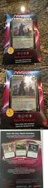 Mtg Sliver Deck Box by Best 20 Buy Mtg Cards Ideas On Pinterest Magic The Gathering