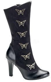best 20 steampunk boots ideas on pinterest steampunk fashion