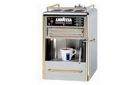 Lavazza Espresso Point Matinee