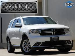 Dodge Durango For Sale In Dallas, TX 75250 - Autotrader Craigslist Houston Car Trucks By Owner 2019 20 Top Models Tow For Sale Dallas Tx Wreckers East Idaho Cars And Unifeedclub Boats Best For Tx Image Collection Chevrolet Dealers Nj Reviews Southeast Texas Rc Austin Used Online Options How To Avoid Curbstoning While Buying A Scams By Beautiful Not Buy Car On Hagerty Articles