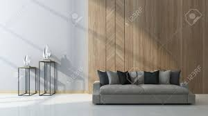 100 Contemporary Wood Paneling Modern Living Room With Wood Paneling As A Feature On The Wall
