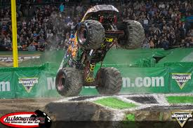 Anaheim, California - Monster Jam - January 13, 2018 - Stone Crusher ... Monster Jam Returns To Anaheim 2017 Garcelle Beauvais Monster Jam Celebrity Event Stock Photo Review At Angel Stadium Of Macaroni Kid 1 2018 Team Scream Racing Meet Some Of The Drivers Funtastic Life In Socal Little Inspiration Roars Back Into Civic Center With Super Shark Megalodon California February 7 2015 Allmonster We Loved Photos Fs1 Championship Series 2016 2014 Full Show