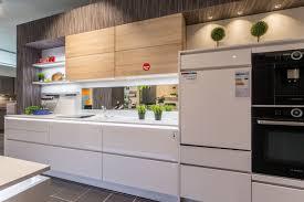 küchen in potsdam reddy küchen potsdam küchenstudio