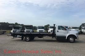 F2052_side_ps_2017_ford_f650_tow_truck_jerr_dan_car_carrier ...