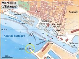 port de l estaque a cruising guide on the world cruising and