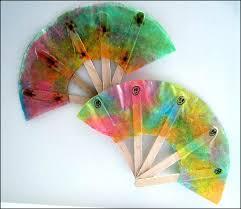 Summer Art Projects For Preschoolers Kindergarten Crafts Ye Craft Ideas