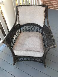 Antique Wicker Rocking Chair - Upholstery Shop - Quality ... American Victorian Eastlake Faux Bamboo Rocking Chair National Chair Wikipedia Antique Wooden Rocking Ebay Image Is Loading Oak Bentwood Rocker And 49 Similar Items Accent Tables Chairs Welcome Home Somerset Pa Bargain Johns Antiques Morris Archives Classic 1800s Abraham Lincoln Style Ebay What Is The Value Of Rockers Gliders I The Beauty Routine A Woman Was Anything But Glamorous