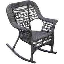 Wicker Rocking Chair, Grey | At Home Vintage White Wicker Rocking Chair Renewworks Home Decor Wisdom And Koenig Interior Iron Rocking Chair Designer Outdoor Villa Back Yard Rattan Alinum Chairs Lounge Rocker Agha Interiors Blue Heron Pines Homeowners Association Cape Cod Kampmann With Cushions Reviews Joss Coral Coast Mocha Resin Beige Cushion Terrace Leisure Fniture With High And Alinium Tortuga Portside Classic Wickercom Aliexpresscom Buy Giantex Patio