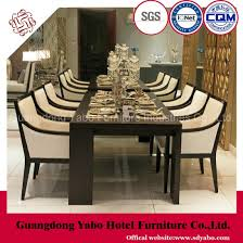 China Thrifty Restaurant Furniture With Dining Table And Chairs (W-M ... Korean Style Ding Table Wood Restaurant Tables And Chairs Buy Small Definition Big Lots Ashley Yelp Sets Glamorous Chef 30rd Aged Black Metal Set Ch51090th418cafebqgg 61 Tolix Rectangular Onyx Matt Chair Fniture Side View Stock Vector The Warner Bar In 2019 Fniture Interior Indoors In Vintage Editorial Photography Image Town Quick Restaurant Table Chairs Bar Cafe Snack Window Blurred Bokeh Photo Edit Now