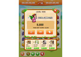 Game UI - Super Harvest Frenzy On Behance All Charts On Companies Commodities Gc Es Dx Cl Ng Iceman Play Airg Games Your Mobile Phone Crowdchunk Top Farm By Mp Force Trucos Airg Tricks Dreamer_krazy Ver Perfiles Vip Y Comentarios 21 Best Valve Images Pinterest Guns Air Rifle And Airsoft Welcome To Your Help Center Supersonic Big Barn World Social Farming Mod Apk En Gncel Hile Youtube How Access Chat The Computer To Activate Tm Touch Gprs 3g Mms Apn Word _ Jugando En La Granja Nn The Street Sweeper Foundation Medicine Fmi Perfectly Priced Tips Tricks For Rooms