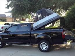 Find The Best Dodge Ram Truck Tent Trends | Saintmichaelsnaugatuck.com The Best Trucks 2019 Will Bring To Market Midsize Truck In America 2016 Toyota Tacoma News Videos More The Best Car And Truck Videos Porsche Jaguar What Is For Gas Mileage Car 2018 Bestselling Vehicles First Quarter 2017 Autonxt Chevy Bed Dimeions Chart 2009 Chevrolet Silverado Types Macan S Gts Turbo Compact Luxury Suv 30 Of Pickup Midyear Review 5 Debuts So Far This Year Accsories 2014 Archives Rebel Flag Decals All