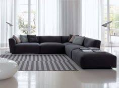 great ikea tidafors corner sofa assembly instructions decorative