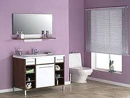 Best Paint Color For Bathroom Cabinets by Cool Bathroom Paint Colorsbeautiful Best Paint Colors For