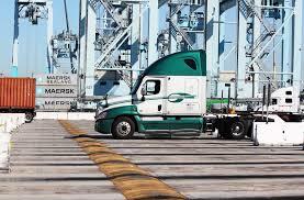 100 Truck Driving Schools In Los Angeles