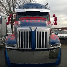 Optimus Prime!Amazing Truck I Seen At McCoys Freightliner Portland ... Scenic Byway Proposal Questioned Peterbilt Show Trucks Custom 379 Galeri Atchisonholt Electric Cooperative Birmingham Al Gallery Dc5m United States Sport In English Created At 20170608 1521 1959 Dodge Fargo Dodge Trucks Vans Pinterest Trucks Alinum Trailer Hitch Mounted Fishing Rod Holder For Jeeps 4 The Arlansas Family Historian Volume 17 No2 Aprmayjune Pdf Cleburne News 0514 By Consolidated Publishing Co Issuu 1958 D100 Sweptside Hauler Heaven 2017 46th Eangus Annual Conference Book Pages 101 150 Text