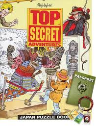 Top Secret Adventures - World Geography Book | Highlights ... Discover Amazoncom Magazines Jionews App Launched Offers Magazines And Live Tv Services Best Technology The Headphones For Any Bud In Hlights Hidden Pictures A Coloring Book Grownup Children Theispotcom Laura Watson Illustration Cheap Telluride Blues And Brews Festival Tickets Affiliate Coupons Wordpress Plugin Easily Set Up Coupons Which Way Usa Club June 2018 Review Coupon Pvr Cinemas Offers Buy 1 Get Oct 2223 State Of New Jersey Employee Discounts High Five Magazine Coupon Code Wwwcarrentalscom Bravery Magazine An Empowering Publication Kids By