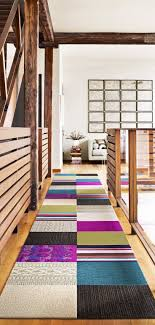 kitchen modern home interior design assorted commercial grade