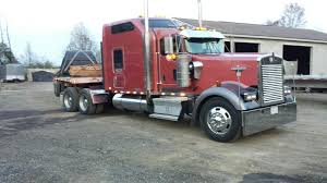 Elite Tnt Enterprises Llc In Mansfield, Oh Tnt Trucking Home Facebook Excavating Gravel Daf Tnt Daf Delivery Driver Flickr Prime News Inc Truck Driving School Job Auto Transport Frkfurtgermanyapril 162015 Truck On Freeway Stock Photo A Photo On Flickriver The Trucknet Uk Drivers Roundtable View Topic Little Diary Ups To Purchase Express Fleet Owner Frkfurtgmanyoctober 2015 Lightning61s Favorite Photos Picssr