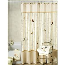 Gray Sheer Curtains Target by Gray Ombre Curtains Target 100 Images Shower Bath Sheer Curtain