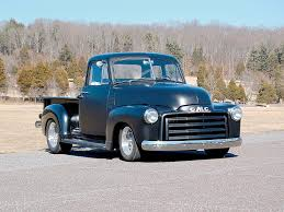 1948 GMC Five-Window Pickup Truck - Hot Rod Network 2019 Gmc Sierra Gets Carbon Fiber Pickup Box More Tech Digital Trends 1966 Truck Duane Stizman Hot Rod Network Auto Review 2017 Denali 1500 Pickup Performs Like A Pro Trucks Near Fringham Ma Swanson Buick 2015 Reviews And Rating Motortrend Uerstanding Cab Bed Sizes Eagle Ridge Gm Choose Your 2018 Heavyduty 1954 Chevygmc Brothers Classic Parts 1968 Gmcchevrolet Truck The New 2016 Will Feature More Aggressive In Southern California Socal New Canyon 4wd All Terrain Wcloth Crew