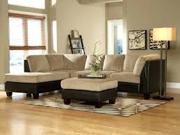 sectional large size of sectional sofabeige sectional sofa