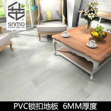 Get Quotations Stone Sculpture Floor Pvc Plastic Flooring Vinyl Or Mao 6mm Bedroom Home Lock Free Glue