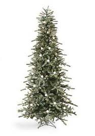 262 Best Christmas Tree Shopping Images On Pinterest In 2018