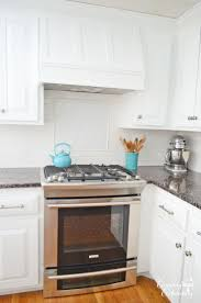 Hvlp Sprayer For Kitchen Cabinets by 116 Best Painted Cabinets Diy Instructions Tips U0026 Inpspiration