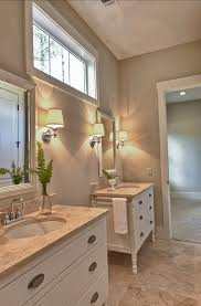 Best Paint Color For Bathroom Cabinets by 151 Best Bathrooms Images On Pinterest Bathroom Ideas Bathroom