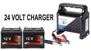 How To Make A 24 Volt Charger - YouTube Amazoncom Rally 10 Amp Quick Charge 12 Volt Battery Charger And Motorhome Primer Motorhome Magazine Sumacher Multiple 122436486072 510 Nautilus 31 Deep Cycle Marine Battery31mdc The Home Depot Noco 26a With Engine Start G26000 Toro 24volt Max Lithiumion Battery88506 Saver 236524 24v 50w Auto Ub12750 Group 24 Agm Sealed Lead Acid Bladecker 144volt Nicd Pack 10ahhpb14